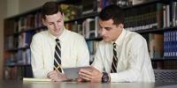 ClassFlow Classroom Software
