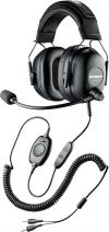 GameCom Commander Gaming For Your Lifestyle