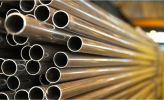 Pipes And Tubes Pipes And Tubes OSHWIN OVERSEAS