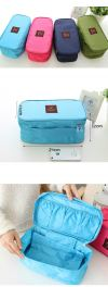B476 Travel Bag Bag