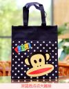 B006 Tuition Bag Bag
