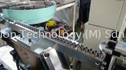 Customized Machines Customized Machines Specialized Machinery