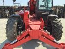 MANITOU MT1335SLT Ex-work Johor (Warranty Provided) Telehandler Sale