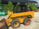JOHN DEER Ex-work Johor Skid Steer Loader Sale