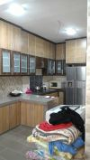 Melamine Melamine Kitchen Cabinet Design