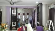 Divider Divider Living Room Design