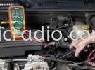 Extech AUT500 Digital Multimeter EXTECH Digital Multimeter