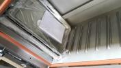 Gas Rice Steamer GRS 12   ID997669    Rice Cooker/ Warmer/ Steamer Food Machine & Kitchen Ware