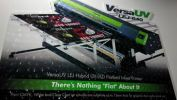 VERTAC Lamination Series VERTAC PRINTING MEDIA