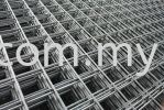 Galvanized Wire Mesh Galvanized Wire Mesh