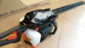 OMC HT600 Gasoline Hedge Trimmer ID887848    Lawn Mower & Trimmer (Petrol & Gasoline)  Agricultural