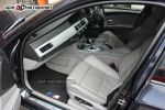 BMW E60 M-TEK CARPET  5 Series E60  BMW