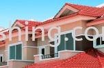 Monier Tiles Roofing System