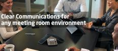 Polycom® SoundStation2™ Product Line  Polycom KeyPhone System