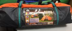 Tent  For Two Person Aluminum Alloy Poles Tent & Accessories OutDoor Gear