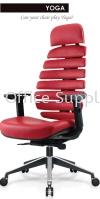 KSC2227HB-Yoga  董事长椅子 办公室椅子