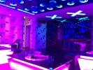 VIP Karaoke Room Karaoke Box