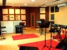 Studio Acoustical System Studio Acoustical System