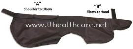 Sleeve Guard Hand Protection Protective Apparel