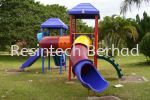Children Playground Children Playground