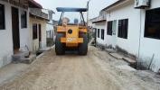 Road Compactor Roller Road Compactor  Road Compactor Roller