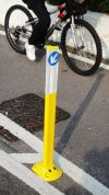 FG 300 Flexible Delineators Road Safety Solutions
