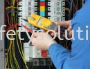 Electrical Wiring Services Wiring Service