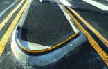 Pexco Kerb Marker Facility Management Carpark Safety Solutions