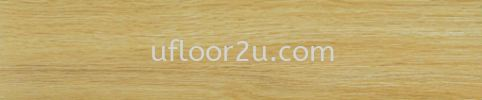 U-3009 PVC Floor-3mm-Korea Premium