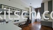 Valencia 01 Residential Interior Design