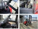 MANITOU M50-4 Forklift Forklift Sale