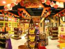 Fidani Finest Chocolate Creations @ Genting Premium Outlets Concept Store / Premium Outlet