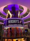 Chocolate Fantasy Kiosk @ KLIA KIOSK Duty Free / Travel Retail