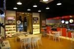 The Museum Cafe @ Kota Damansara Concept Store / Premium Outlet