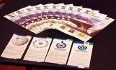 Leaflet A4 Leaflet & Flyer Printing