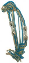 Designer Long Chain Stone (Colourful) (ST00474) Chains Jewellery