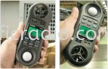 Extech 45170 4-in-1 Environmental Meter EXTECH Pocket Size Digital Multimeter