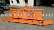 KENGO-Rotavator=C/W Lever Plate Rotavator Agricultural Machinery