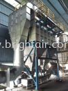 Plant Mechanical Engineering Works Plant Mechanical Engineering Works