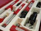 Hyd Tie Bar Tool Kit ID222792 Car Equipment Garage (Workshop)