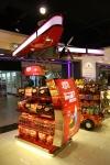 NESTLE Gondola @ Langkawi International Airport, Kedah Shop Duty Free / Travel Retail