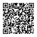 Lexpa King-QR Code