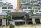 Pembangunan Bercampur di Seksyen 14, Shah Alam Mixed Development