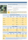 Jotafloor Topcoat Topcoat Protective Coating