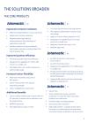Jotamastic 87 Primer Protective Coating