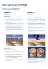 Jotamastic 90 Primer Protective Coating