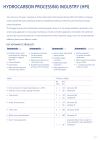 Jotamastic 80 Primer Protective Coating