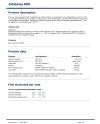 Jotatemp 650 Heat Resistant Coating Protective Coating