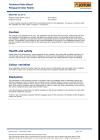 Penguard Clear Sealer Primer Protective Coating