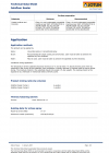 Jotafloor Clear Sealer Primer Protective Coating